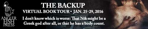 TheBackup_TourBanner (1)