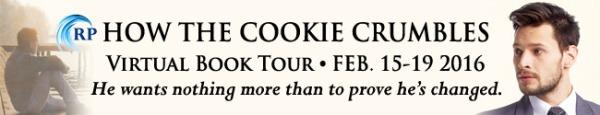 HowtheCookieCrumbles_TourBanner