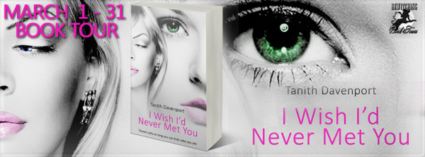 I Wish I Never Met You Banner 851 x 315