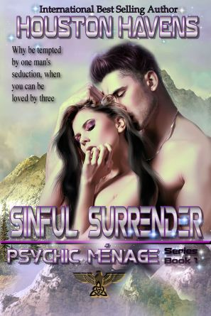 MediaKit_BookCover_PsychicMenageSeries