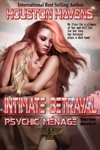 MediaKit_BookCover_PsychicMenageSeries_IntimateBetrayal