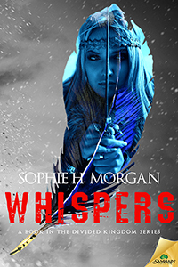 Whispers72web
