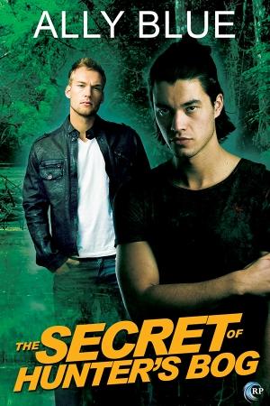 SecretOfHuntersBog_600x900