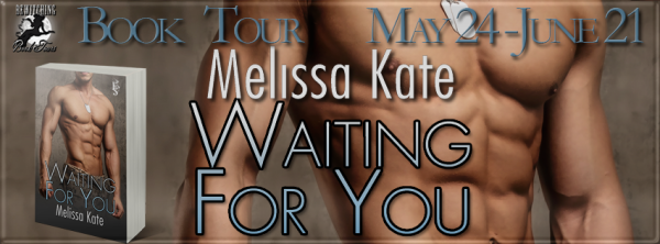 Waiting For You Banner 851 x 315