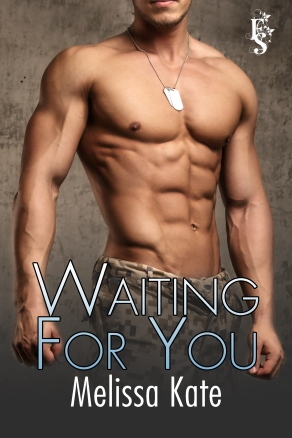 Waiting For You eBook mockup-4