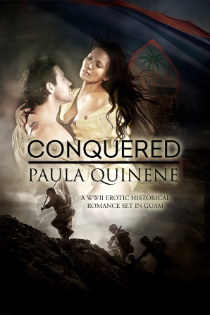 MediaKit_BookCover_Conquered