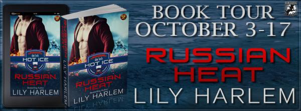 russian-heat-banner-851-x-315