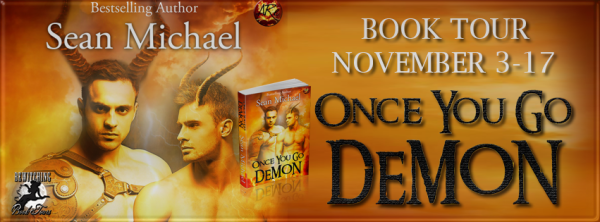 once-you-go-demon-banner-851-x-315