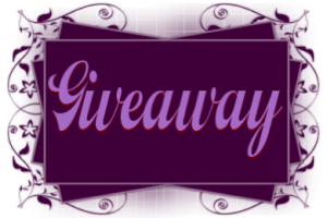 giveaway4