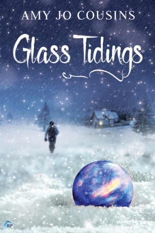glasstidings_600x900