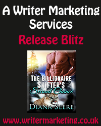 releaseblitzbutton_dianaseere