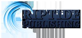 riptide-logo