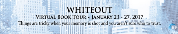whiteout_tourbanner